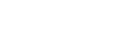 The Doctors House