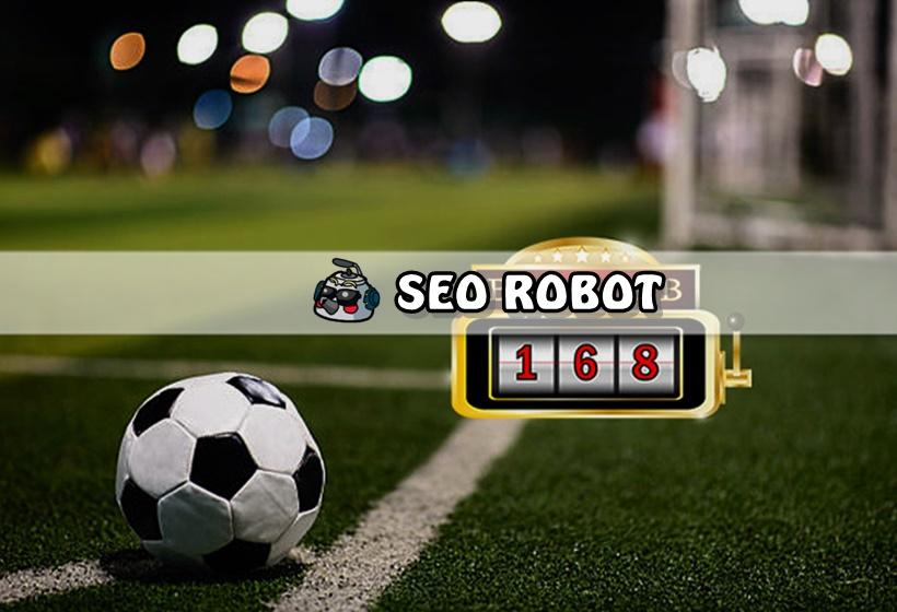 Tips Sebelum Lakukan Pendaftaran Di Situs Judi Bola Online