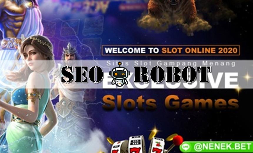 Keunggulan Slot Online Dibanding Slot Biasa Yang Wajib Diketahui