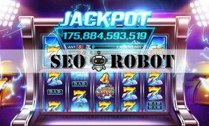 Cara Licik Supaya Dapat Jackpot Slot Online